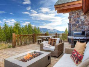 Beginners Overview to Vacation Rental